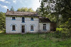Ancienne maison du garde-barrière