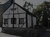 Une ancienne maison de sabotier à Awenne :<br /> Au 19ès, Awenne jouit d'une certaine prospérité grâce à la saboterie