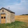 La chapelle Saint-Paul