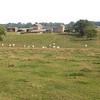 La ferme du Bois Saint-Paul