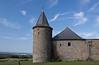 Château-ferme de Mont-Gauthier