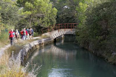 Canal de Carpentras