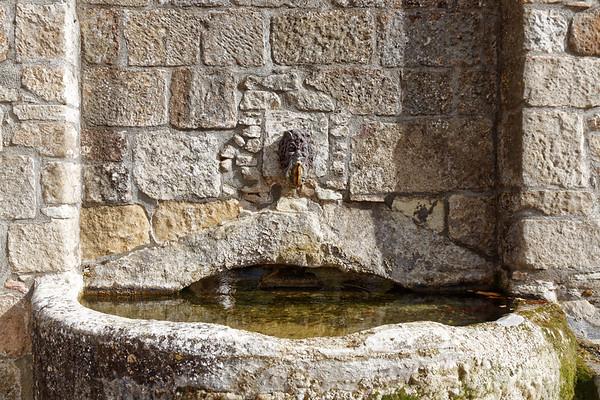 Prieuré St Michel