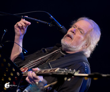 Randy Bachman  13-Mar-2018
