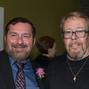 Randy + John-119