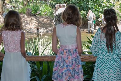 Dad_Bev Wedding-112