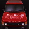 Range Rover 056