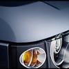 Range Rover 412