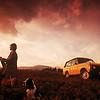 Range Rover 220
