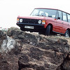 Range Rover  366