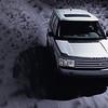 Range Rover 472