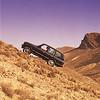 Range Rover 207
