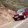 Range Rover 291