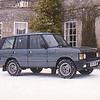 Range Rover 204