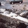 Range Rover 252
