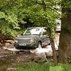 Range Rover 078