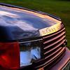 Range Rover 337