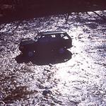 Range Rover 237