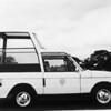 Range Rover 215