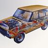 Range Rover 079