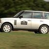 Range Rover 070