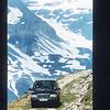 Range Rover 103