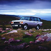 Range Rover  372