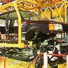 Range Rover 192