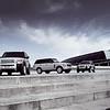 Range Rover 400