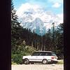 Range Rover 094
