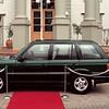 Range Rover 037