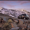 Range Rover 138