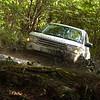 Range Rover 033