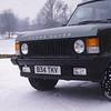 Range Rover 073