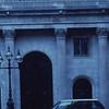 Range Rover 309