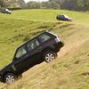 Range Rover 095