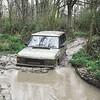 Range Rover 025