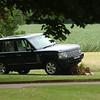 Range Rover 125