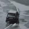 Range Rover 327