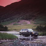 Range Rover 308