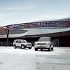 Range Rover 398