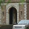 Range Rover 123