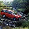 Range Rover 154