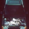 Range Rover 245