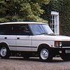 Range Rover 194