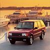 Range Rover 134