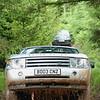 Range Rover 109