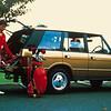 Range Rover 020