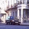 Range Rover 258