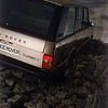 Range Rover 173